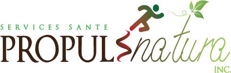 Propulsnatura Logo