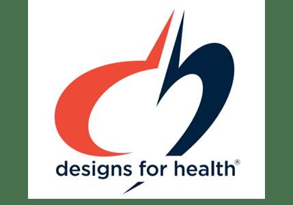 Propulsnatura Designs For Health