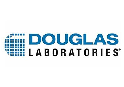 Propulsnatura Douglas Laboratories