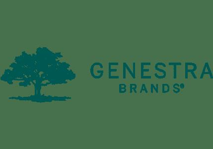 Propulsnatura Genestra Brands