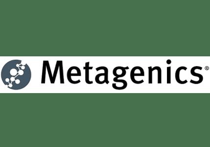 Propulsnatura Metagenics