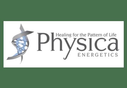Propulsnatura Physica Energetics