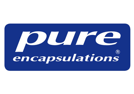 Propulsnatura Pure Encapsulations