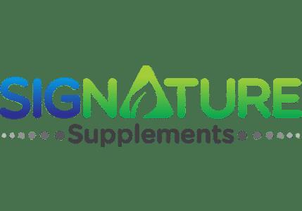Propulsnatura Signature Supplements