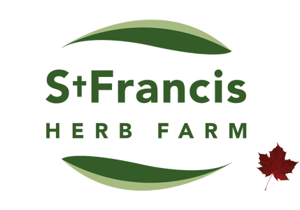 Propulsnatura StFrancis Herb Farm