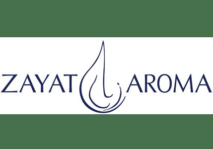 Propulsnatura Zayat Aroma
